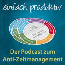 - zeitmanagement1