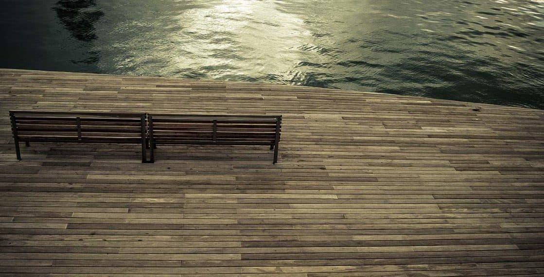 Minimalismus weniger ist mehr vor allem beim hamsterrad for Was ist minimalismus