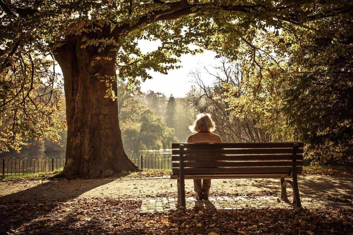 5 Gründe warum du nicht bekommst, was du willst