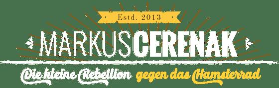 MarkusCerenak.com