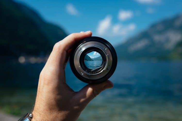 Fokussiere dich auf deine Ziele