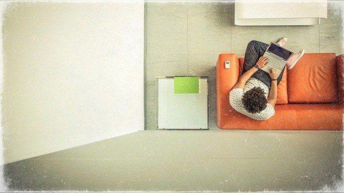 Work Life Balance Probleme