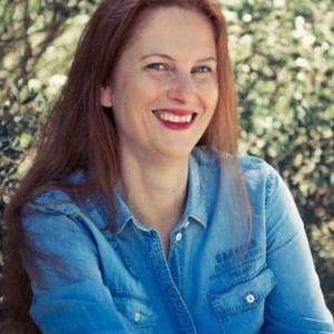 Linda Benninghoff