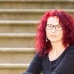 Steffi Emmelmann-Kupke