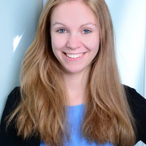 Lisa Carstensen