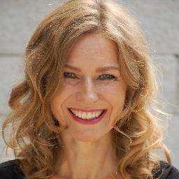 Birgit Gatter