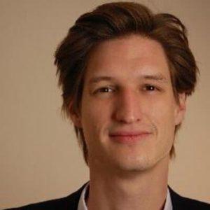 Stephan Wießler