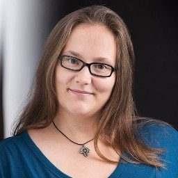 Maria Lengemann
