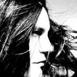 Nadine Stelzer