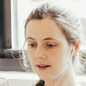 Lara Mülfeld