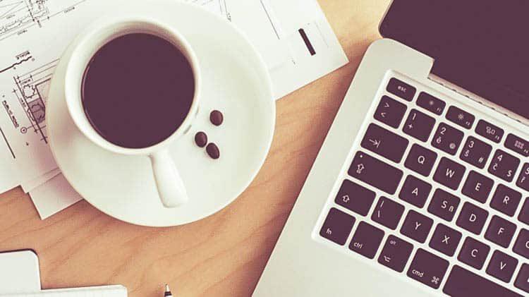 Coffee-Laptop-Business-Work-Still-Life_cropped-371.jpg