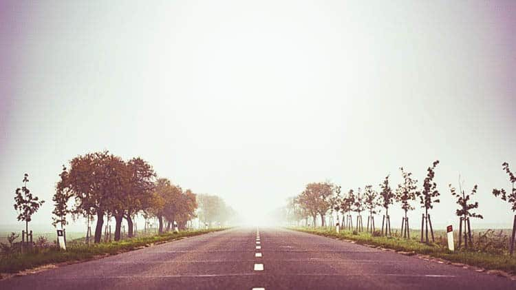 Foggy-Road-to-Nowhere_cropped-662.jpg