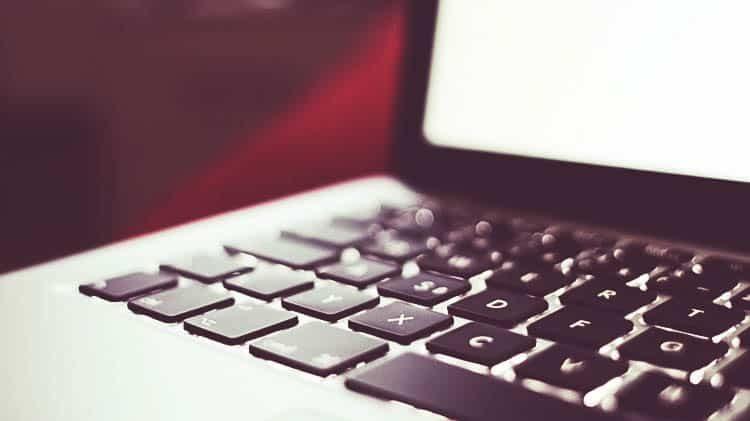 Laptop Keyboard Close-Up_cropped (1025) 2