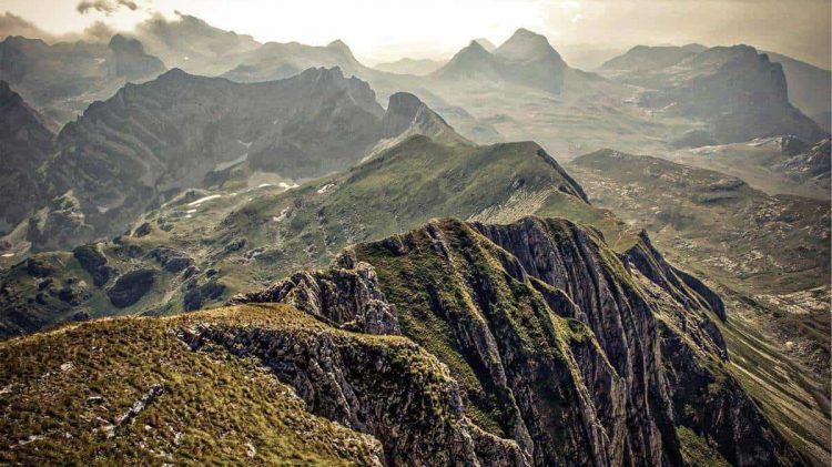big-ridge