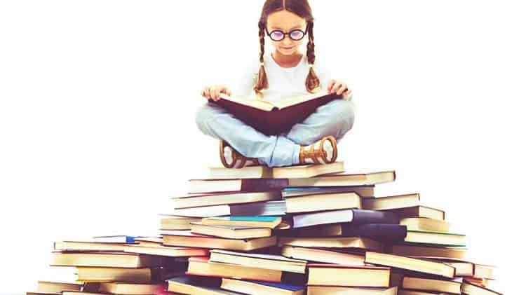 """Titelbild der Readlist """"Lese ich gerade"""""""