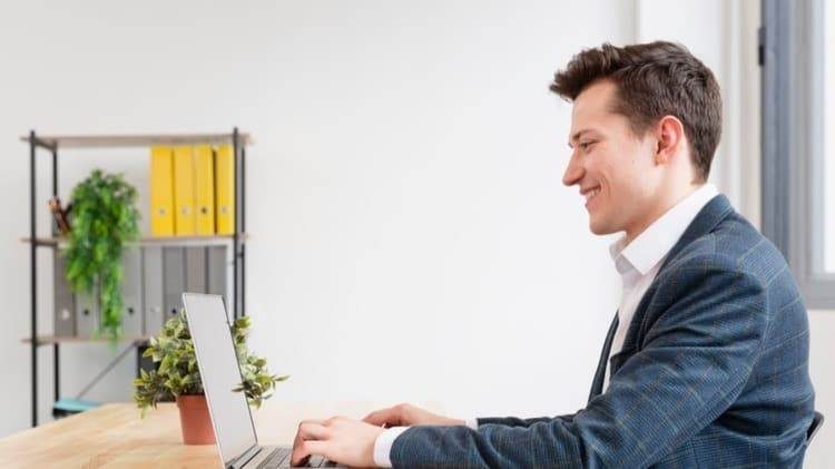 side-view-adult-male-working-on-laptop_cropped-19.jpg